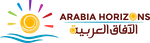 arabia horizons