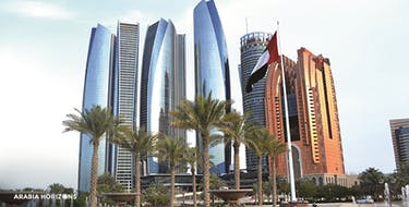 Abu Dhabi Traditional City Tour